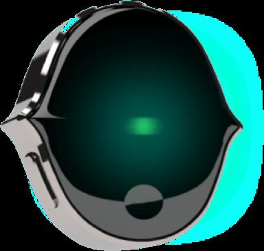 device senstone